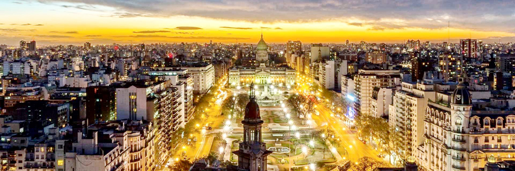 7-Buenos-Aires.jpg